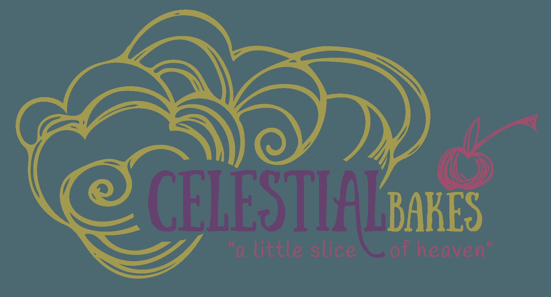 Celestial Bakes